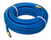 Series HS1236-08 Tundra-Air® Low Temperature PVC Air Hose