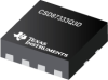 CSD87333Q3D High Duty Cycle Synchronous Buck NexFET™ 3x3 Power Block -- CSD87333Q3D