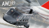 Helicopter -- AW149