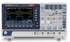 100MHz, 4CH, 1Gs/s Digital Storage Oscilloscope -- Instek GDS-1104B