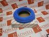 TUBE 5MMX30M BLUE POLYURETHENE -- PU0505030C - Image