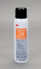 3M Foam & Fabric 24 Polyurethane Foam - Orange 20 fl oz Can - 07862 -- 051111-07862