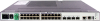 Standard Gigabit Ethernet Switches -- S5700-SI - Image