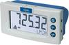 Basic Flow rate Indicators / Totalizer -- D010