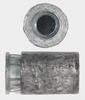 Concrete Anchor -- 8810 - Image