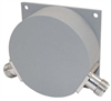2.4 GHz Ultra High Q 4-Pole Outdoor Bandpass Filter, Full Band -- BPF2400A -Image