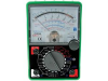 Analog Multimeter -- 603566
