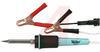 Soldering Pencil; 40 W; 10.5 in.; 2.75 in.; 1.75 in.; 0.5 lbs. -- 70223497