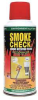 Smoke Detector Tester,2-1/2 Oz. Spray -- 8XZH8