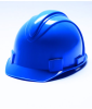 Charger Hard Hat -- JAC-3013362-MASTER