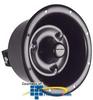 Bogen Flange-Mounted Reentrant Horn Loudspeaker -- FMH15T