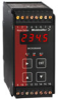 Analogue Signal Process Monitor -- UHZAR