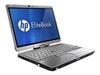 HP TFT -- XX047AV