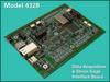 CellMite® ProD Data Acquisition & Strain Gage Interface Board -- Model 4328