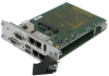 Single Board Computers (SBC) -- CC11 - Image