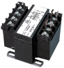 Industrial Control Transformers --