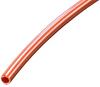 Linear Low Density Industrial Grade Polyethylene Tubing -- 2232 Series -Image