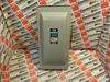 100A 3P 240V 3W NON-FUSED GD TYPE 3R -- GNF323R - Image