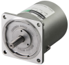 Induction Motor -- 5IK100VA-ES