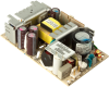 65-75W AC-DC Power Supply -- NLP65 Medical Series