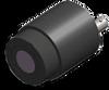 MCP-PMT Photon Detector