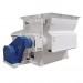 Single-Shaft Rotary Shredder -- VAZ 1100