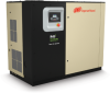 Oil-Flooded Rotary Screw Air Compressors -- R-Series