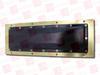 TRANSCORE AA3234 ( LIGHT RAIL ANTENNA 902-928MHZ 22X8X2 ) -Image