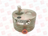 BIJUR DELIMON C2448-1 ( LUB GEAR PUMP SEALED ) -Image