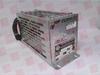 POST GLOVER ELECTRICAL CZ-353-179 ( BRAKING RESISTOR 1.6AMP 100OHM DYNAMIC ) -- View Larger Image