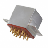 Time Delay Relays -- A139060-ND - Image