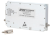 48 dB Gain, 50 Watt Psat, 500 MHz to 2.5 GHz, High Power GaN Amplifier, SMA, Class AB -- PE15A5059