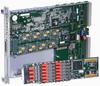 Modular Instruments, VMIP (VXI) -- VM4016 -- View Larger Image