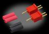 Deans Micro Plug 2R Connector pack -- 0C-DMICRO