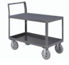 Heavy Duty Steel Service Cart -- T9H752260