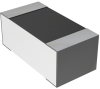 Chip Resistor - Surface Mount -- 1-1614349-0-ND - Image