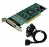 Serial Communication Port Card -- LPCI-COM422-8 -- View Larger Image