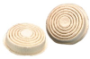 Paints and Pesticides Respirator Replacement Pre-Filters -- MSA-817668-OFA