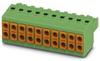 Plug -- TVFKC 1,5/ 8-ST - 1713897 - Image