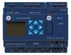Programmable Logic Controller -- Durus - Image