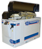 90,000 PSI Streamline PRO2 Waterjet Pumps