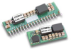 99W (30 Amp) Non-isolated DC-DC Converter -- SIL30E Series
