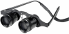 Task-Vision Loupe Magnifier -- GO-03889-04