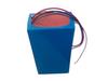 12.8V 9Ah LiFePO4 Battery for Street Light - Image