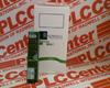 MEMORY BOARD 5V -- KVR8X3260ET32 - Image