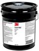 3M Scotch-Weld 1838 Tan Two-Part Epoxy Adhesive - Tan - Base (Part B) - 5 gal Pail 22600 -- 021200-22600