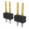 Rectangular Connectors - Headers, Male Pins -- 54101-G05-00-ND -Image