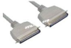 Computer Cable -- FBDB12 - Image