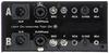AV Cable Tester -- 40-30130 - Image