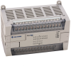 MicroLogix 1200 40 Point Controller -- 1762-L40AWA -Image